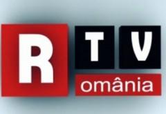 România TV, locul II în topul televiziunilor de știri. Ph-online, partener media
