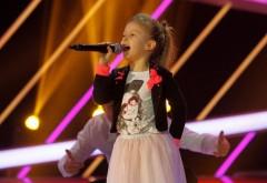 Preselecții pentru copiii talentați din Ploiești
