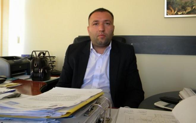 Încă o amânare în dosarul viceprimarului Raul Petrescu