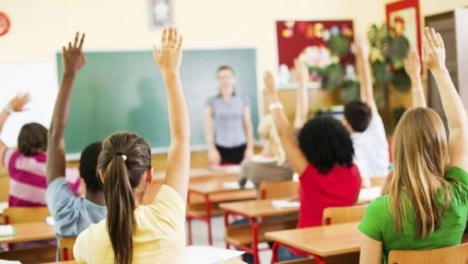 STRATEGIA EDUCAŢIEI până în 2020: Cum vor autorităţile să îmbunătăţească învăţământul din România