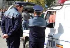 Ce ascundea în casă un bărbat de 66 de ani din Bărcănești