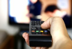 România trece la televiziunea digitală în iunie. TVR va emite în continuare în sistem analogic