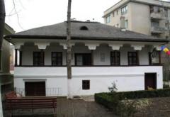 Muzeu din Ploieşti, retrocedat în baza unei decizii judecătoreşti