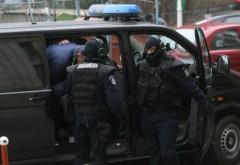 PERCHEZIȚII în Prahova la suspecți de infracțiuni economice