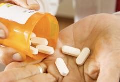 Un medicament care a ucis sute de pacienţi în Franţa se vinde şi în România