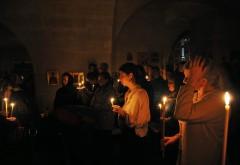 Ce NEREGULI s-au găsit în bisericile din Prahova