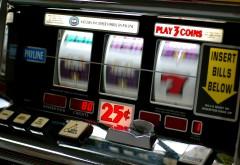 EXCLUSIV: Toţi şefii Loteriei Române din 2004-2015, audiaţi în cazul licenţelor pentru slot-machine. Peste 6000 de aparate din toată ţara au fost puse sub sechestru