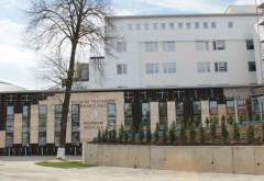 Cel mai mare Spital de Recuperare medicala, Fizioterapie si Balneo s-a deschis in Poiana Campina