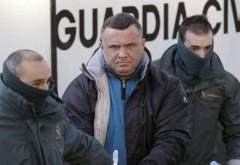"""""""Cel mai mare traficant de femei din lume"""" a fost extrădat în România"""