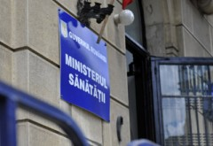 Toți candidații înscriși pentru șefia DSP Prahova au picat examenul