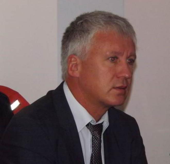 Directorul Petrotel Lukoil nu scapă de controlul judiciar