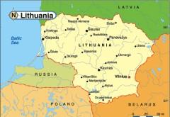 Eurodeputaţi: Europa să fie pregătită de război cu Rusia, care vizează Transnistria şi ţările baltice