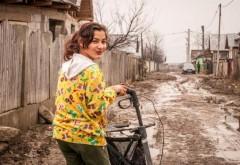 Reportaj inedit despre viata rromilor din Mizil. Cum traiesc, cu ce se ocupa si cum sunt priviti in orasul de la marginea Prahovei