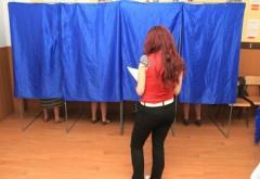 Românii ar putea fi amendaţi dacă nu se vor prezenta la vot