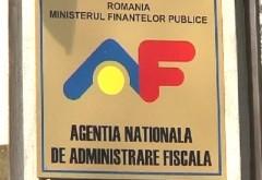 ANAF: Frauda record la un important brand romanesc. DNA-ul, sesizat
