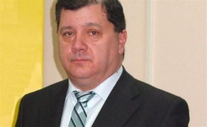 E OFICIAL: Adrian Semcu este noul director al Hidro Prahova