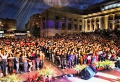 Zilele Ploiestiului 2015: Ce artisti vor veni in concert la marele eveniment