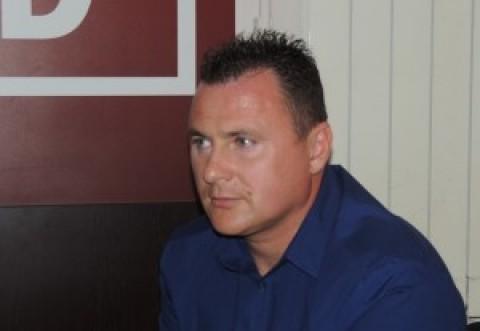 BOMBA! PNL l-a propus pe Rares Enescu pentru functia de vicepresedinte al Consiliului Judetean Prahova