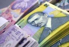 Schimbări importante în sistemul de pensii. Ce-i aşteaptă pe românii care au lucrat în condiţii grele