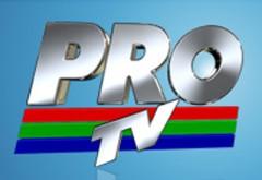 El este cel care l-a înjughiat pe ziaristul PRO TV. Poliţia cere ajutor pentru prinderea lui