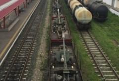 ALARMĂ la granița de est: Armata trimite armament greu! Ce ne așteaptă? / FOTO