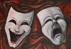 Începe Festivalul de Teatru. Mari actori vin la Ploieşti