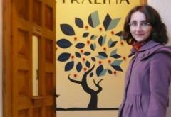 Elevă a Liceului Cuza din Ploiești, MODEL DE URMAT pentru toți adolescenții
