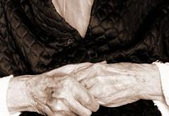 O bătrână de 92 de ani din Urlați a fost VIOLATĂ