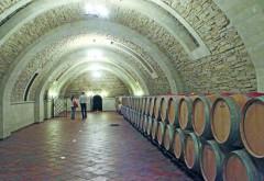 """""""Drumul vinului"""" din Prahova a fost inclus în ofertele agenţiilor de turism"""