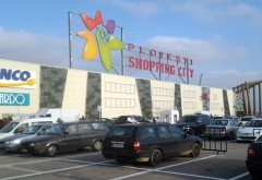Ploiești Shopping City a plătit o SUMĂ ENORMĂ pentru realizarea unui sens giratoriu
