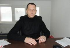 Directorul Spitalului de Infecțioase din Ploiești, declarat INCOMPATIBIL
