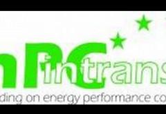 Agentia pentru Eficienta Energetica si Energii Regenerabile participă la proiectul EnPC INTRANS