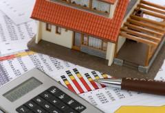 Taxe şi impozite Ploieşti. Se reia colectarea taxelor la domiciliu. Vezi AICI străzile