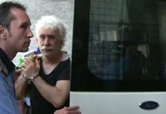 Adrian Sârbu şi Sorin Roşca Stănescu, audiaţi la DIICOT într-un dosar de fraude bancare