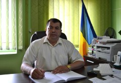 Primarul din Valea Doftanei a contestat măsura arestului preventiv