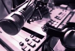 Dispare un post de RADIO din Prahova