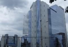 Spitalul de Pediatrie nu se mai face în sediul OMV Petrom