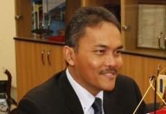 Ambasadorul Indoneziei în România, vizită în Prahova