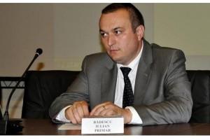 Bădescu a depus o nouă CERERE la Înalta Curte