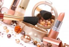 Nereguli în comerţul cu cosmetice. Ce au găsit inspectorii OPC Prahova
