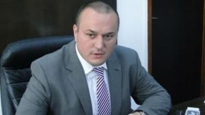 Ce au decis magistraţii în cazul lui Bădescu