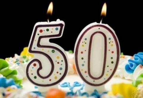 "200 de persoane sărbătoresc ""Nunta de aur"" la Sinaia"