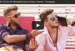 """Zece ani de YouTube: """"Tranquila"""" şi """"Sunt un cocalar"""", cele mai populare videoclipuri în România - VIDEO"""