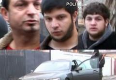 """Clanul interlop """"Austrianu"""", din Ploiesti, decapitat de DNA: Pedepse de pana la 6 ani de inchisoare"""