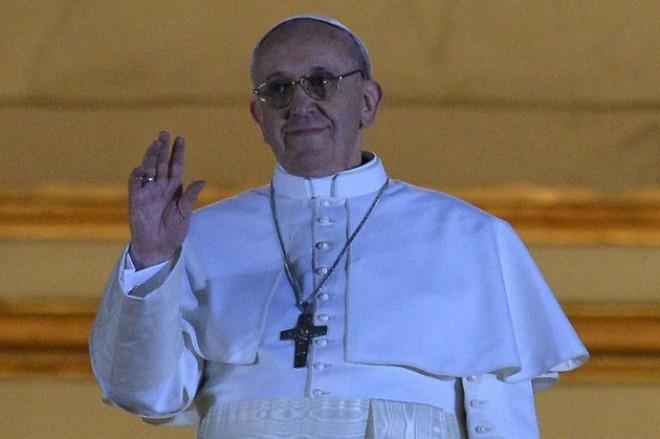 Papa Francisc, speranţa prahoveanului condamnat la moarte în Malaezia