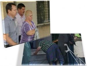 Prahovenii care au beneficiat de certificate false de handicap, trimişi în judecată. LISTA INCULPAȚILOR
