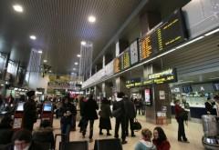 20 de vameşi de la Aeroportul Otopeni, achitaţi de 8.000 de fapte de corupţie. Explicaţia magistraţilor de la Curtea de Apel Ploieşti