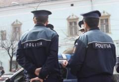 Cum au sărbătorit poliţiştii prahoveni Ziua Copilului