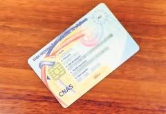 Sistemul cardurilor de sănătate s-a BLOCAT