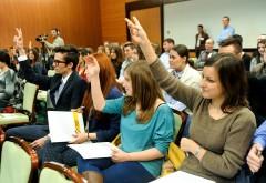 NOUA LEGE A EDUCAŢIEI. Schimbări RADICALE în învăţământ